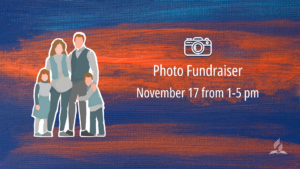 graphic for photo event