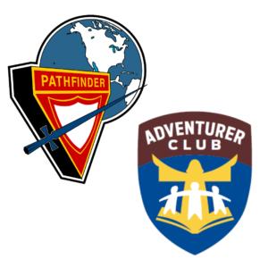 Updated pathfinder & adventurer logos